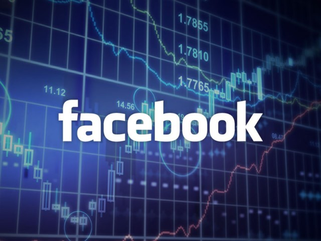 Facebook social media experiment