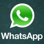 WhatsApp-backup