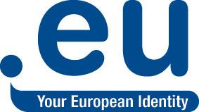 .eu domeinnaam registratie