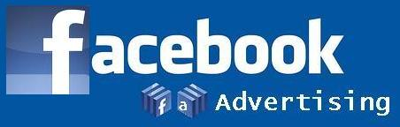 facebook_advertising