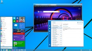 The-New-Windows-Start-Menu-Will-Debut-in-Windows-9-435552-2[1]