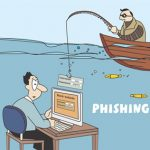 phishing_blog